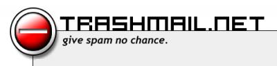 TrashMail.net