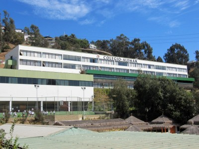Schüleraustausch Chile: 2010-04-12 13-28-32