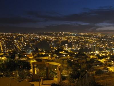 Schüleraustausch Chile: 2010-05-01 18-51-43