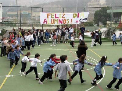 Schüleraustausch Chile: 2010-05-12 12-02-49