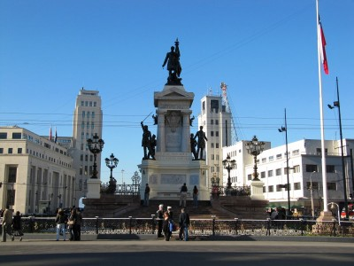 Schüleraustausch Chile: 2010-05-30 15-48-37