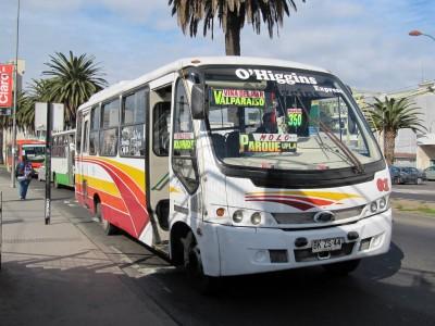 Schüleraustausch Chile: 2010-06-10 13-29-02