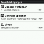 Skype Android 03