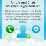 Skype Android 08