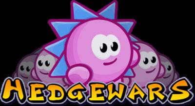 Hedgewars Title