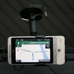 Smartphone: Android-Navigationssystem 13