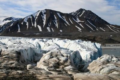 Spitzbergen: 2011-07-15 09-41-21