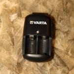 Varta Backup Charger 11