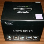 Synology DS211+ 03