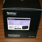 Synology DS211+ 04