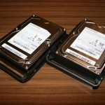 Synology DS211+ 11
