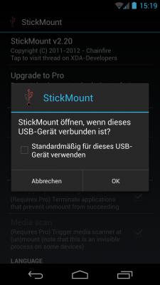 StickMount 02