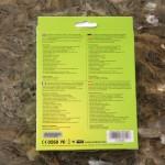 NAVILOCK GPS NL-602U 03