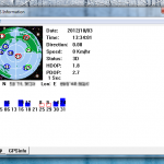 Software: mapFactor Navigator Free 02