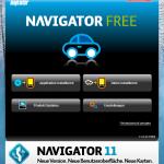 Software: mapFactor Navigator Free 04