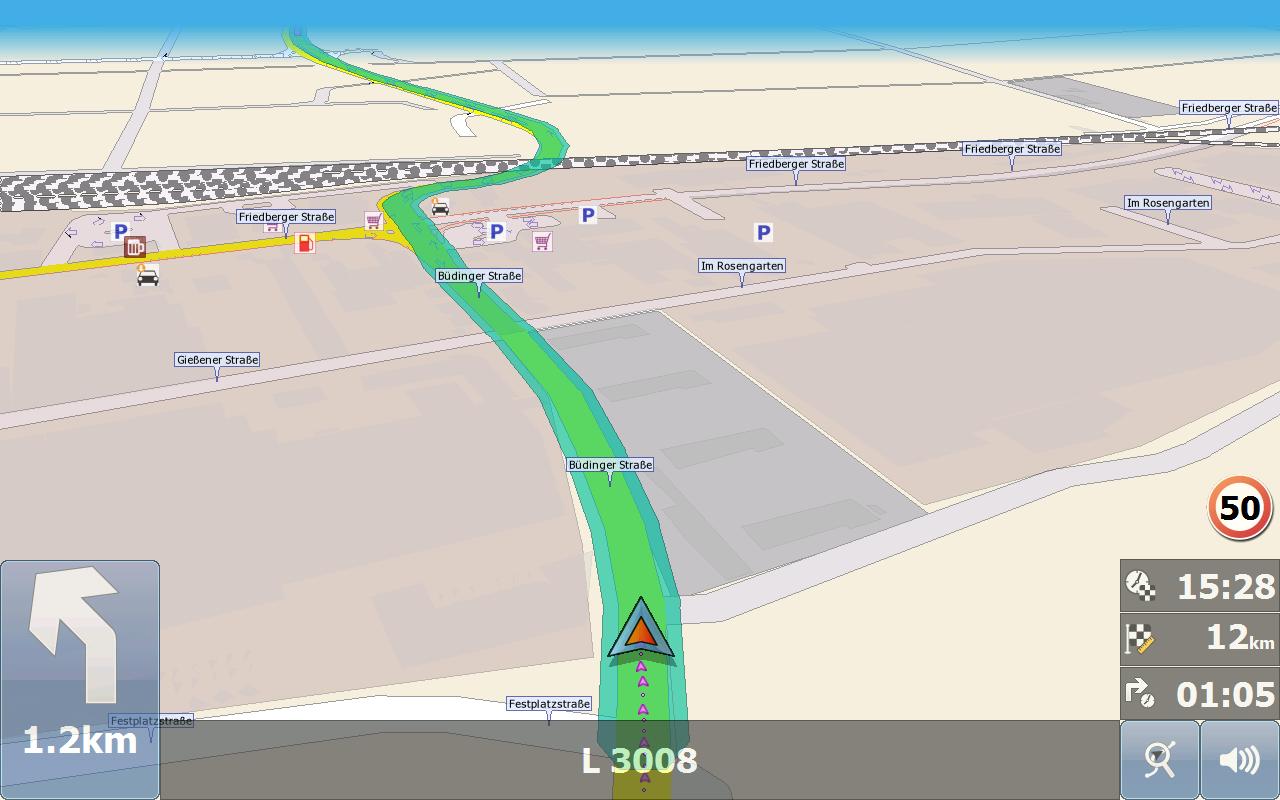 Mapfactor Navigator 12 License Key