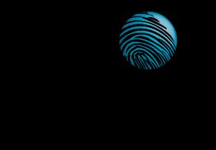 fprint Logo