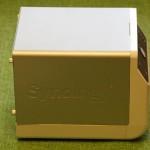 Synology DiskStation DS413j 05